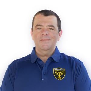 גיא ויטקובסקי