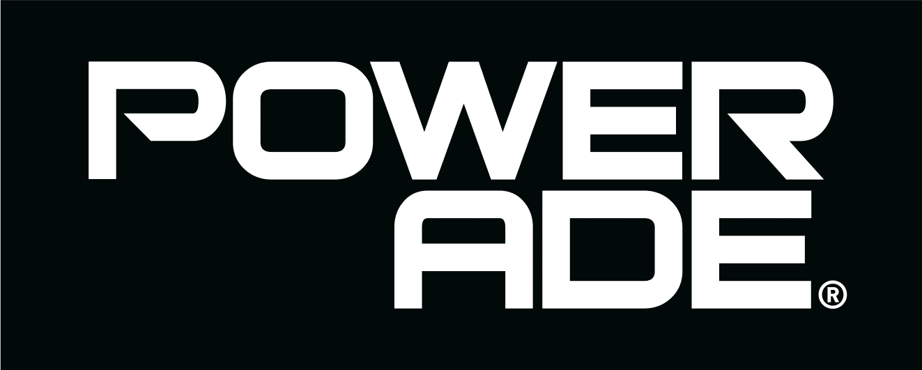 primery_powerade_logo
