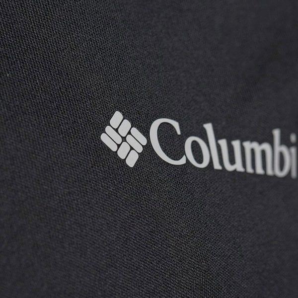חולצת קולומביה FCBJ בד