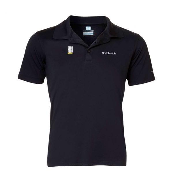 חולצת קולומביה FCBJ פולו