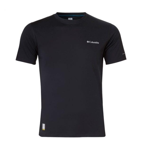 חולצת קולומביה FCBJ