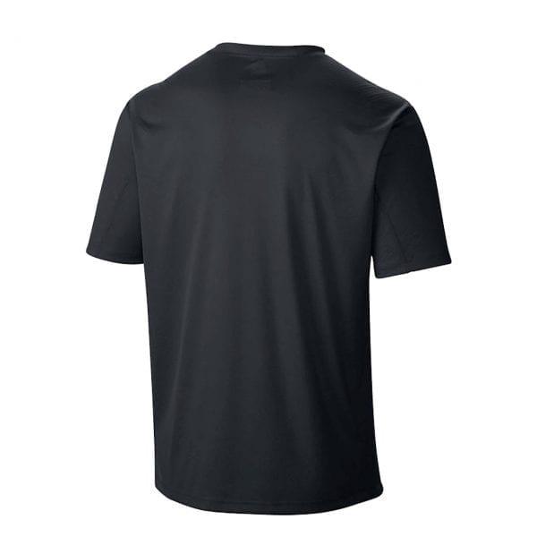 חולצת קולומביה FCBJ אחורי