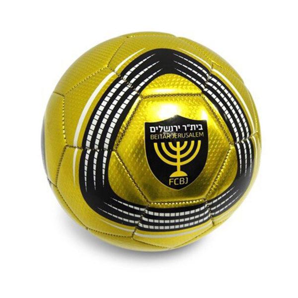 """כדורגל בית""""ר ירושלים"""