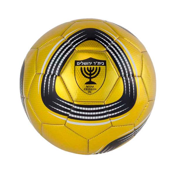 """כדורגל בית""""ר ירושלים - מבריק"""