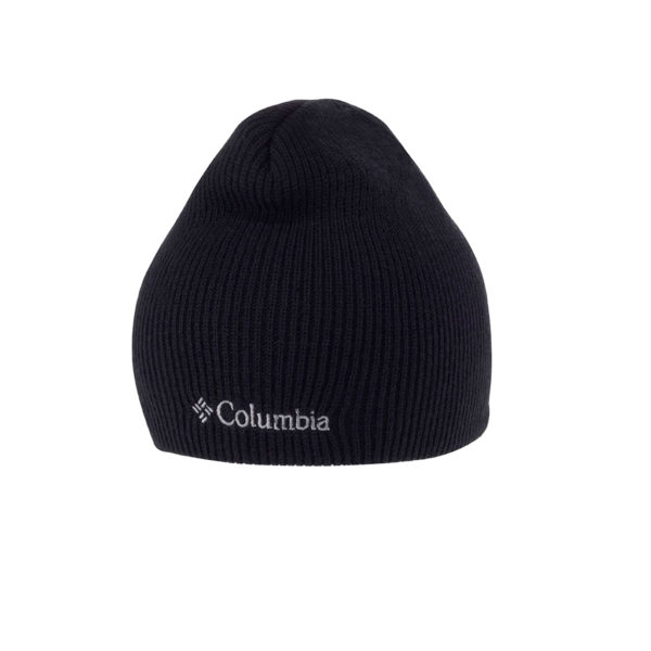 כובע צמר Columbia FCBJ