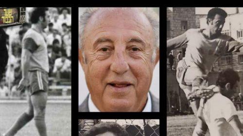שחקן העבר בצלאל אביטן נפטר בגיל 80