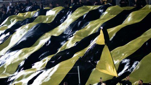 מכירת הכרטיסים למשחק מול מ.ס. אשדוד נפתחה לקהל הרחב